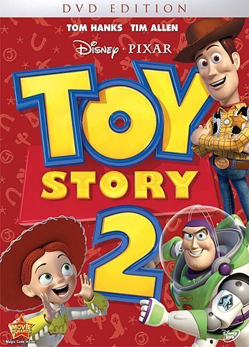 File:Toy Story 2.jpg