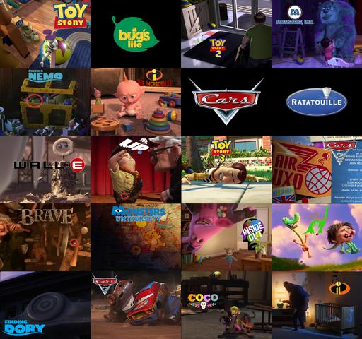 File:Pixar Compilation Luxo.png