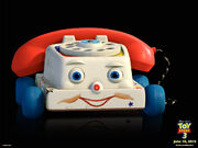 Wp3 chatter-telephone ts3 1024x768