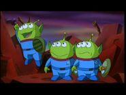 Aliens 0012