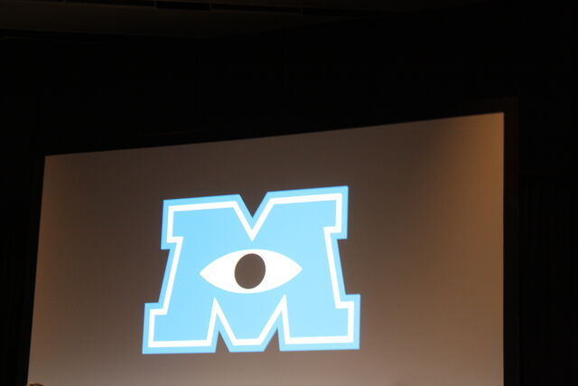 File:D23-2011-Monsters-University-Art-21.jpeg