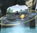 Vehicles in The Incredibles