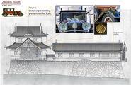 Kn imperialpalacefmp 2009 10 27 10