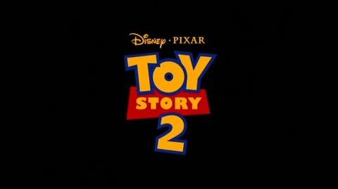 Toy Story 2 - Teaser Trailer-1