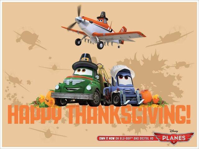 File:Happy Thanksgiving!.jpg