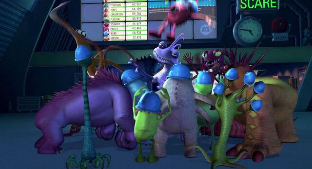 File:Monsters-inc-disneyscreencaps com-7975.jpg