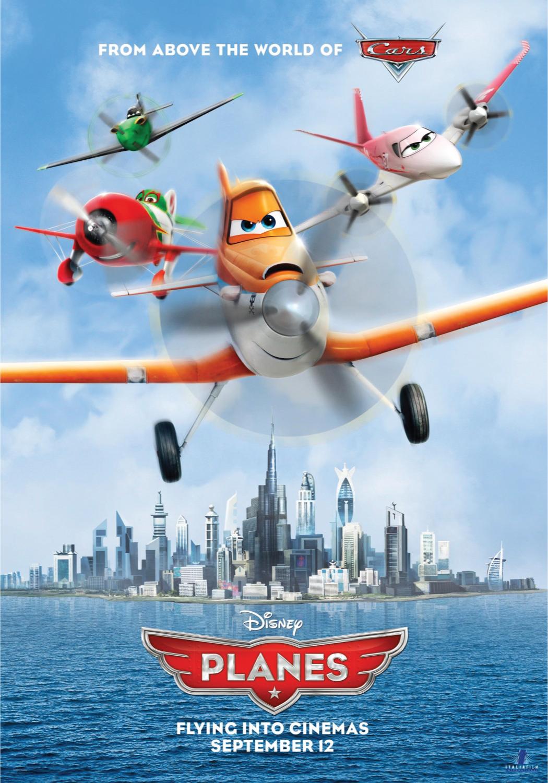 planes pixar wiki fandom powered by wikia