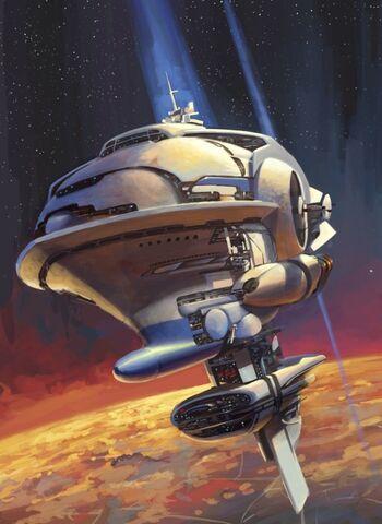 File:WALL E Concept Art 6.jpg