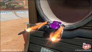 Disney infinity cars play set screenshots 09