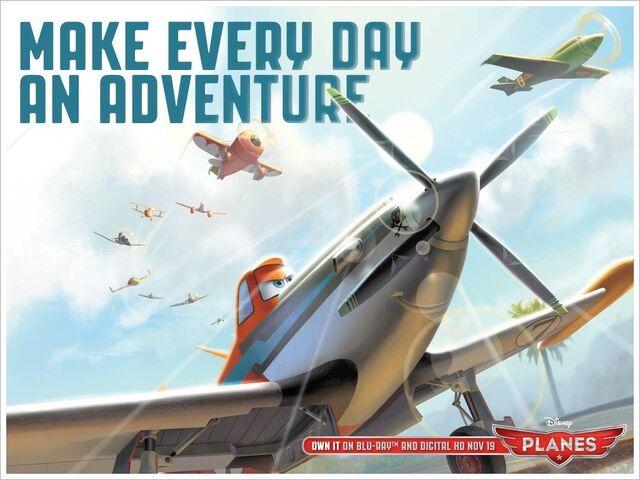 File:Make Every Day An Adventure.jpg