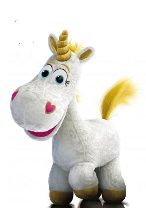 Buttercup Pixar Wiki Fandom Powered By Wikia