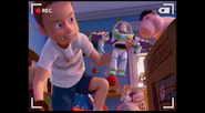 Andy Toy Story3-6