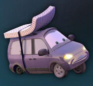 Cars-leroy-traffik