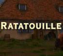 Ratatuj/Nagrody