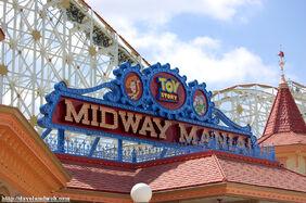 ToyStoryMidwayMania