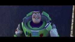 Toy Story 4 - polski zwiastun 2