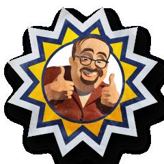 Al Mcwhiggin Pixar Wiki Fandom
