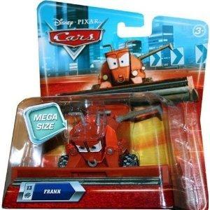 File:Mega Size Frank 2.jpg