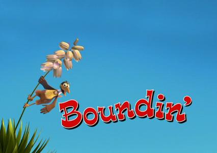 Arquivo:Boundin Main Page.png
