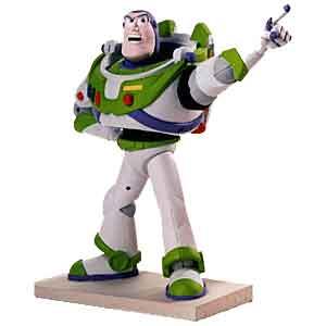 Buzz Lightyear | Pixar Wiki | FANDOM powered by Wikia