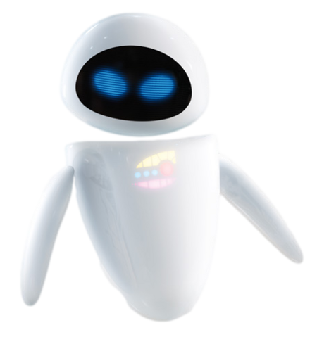 File:Eve wall•e clipped rev 1.png