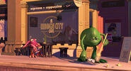 Monsters-inc-disneyscreencaps com-897