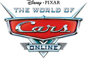 World-of-cars-online-logo
