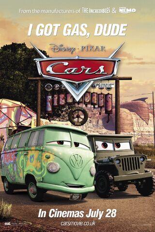 File:Cars ver8 xlg.jpg