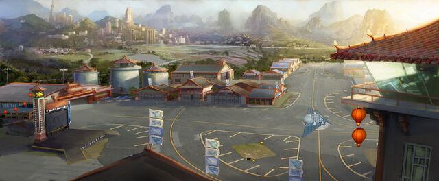 File:China-airport vd.jpg