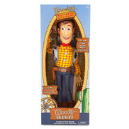 Disney-store-woody-2018-repackage