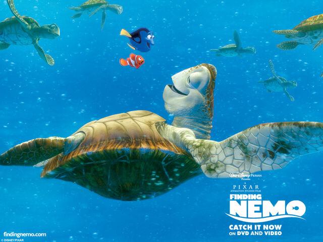 File:Finding Nemo 002.jpg