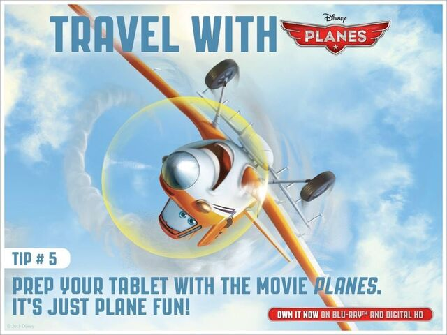 "File:Travel With ""Planes"" 5.jpg"