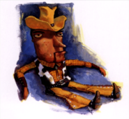 Woodyconceptart49
