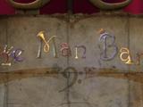 Człowiek orkiestra