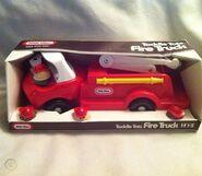 Little-tikes-toddle-tots-firetruck 1 8c277de6a74be246e4c431ab1a370941