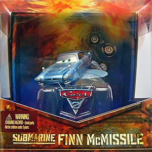 File:Submarine finn mcmissile cars 2 convention exclusive vehicle.jpg