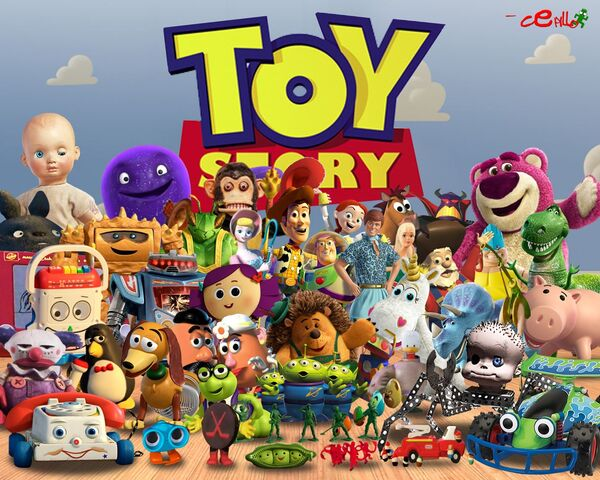 File:Toys 006.jpg