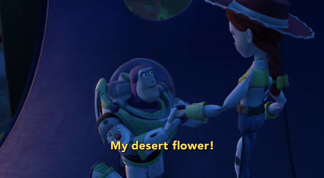 File:Buzz and Jessie.png