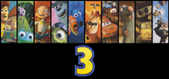 Pixar banner