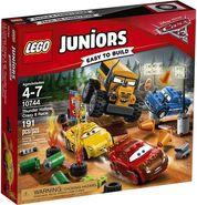 Legocars10744 51917.1493412343.500.750