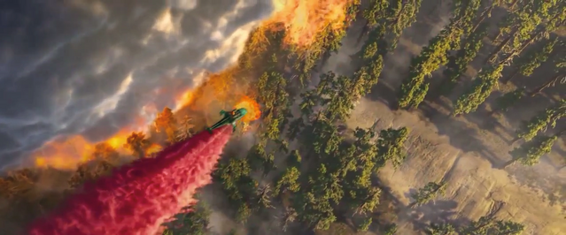 File:Planes-Fire-&-Rescue-32.png