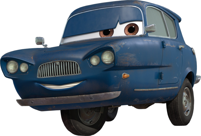 Tomber Pixar Wiki Fandom Powered By Wikia