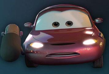File:Cars-andrea.jpg
