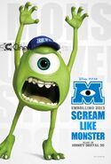 Monstersuniversity 2