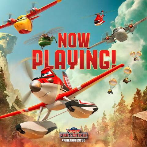 File:P2 NowPlaying 01 R3 samoloty 2 plik.jpg