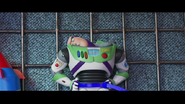 Vlcsnap-2020-01-04-14h03m40s045