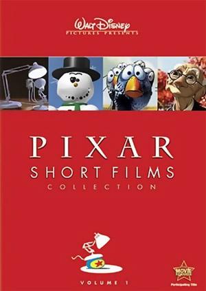 File:Dvd-pixarshorts1.jpg