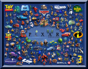 Pixar-Movies-and-Characters-toy-story-22923966-1008-792