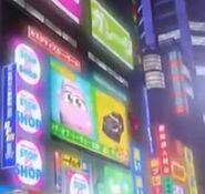 TokyoMaterChuki