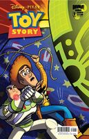 ToyStory BoomStudios MiniSeries 1A